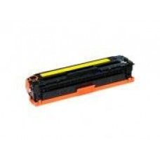TONER COMPATIBLE 045H YELLOW SERVICART
