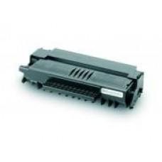 TONER COMPATIBLE B2500 SERVICART