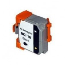 CARTUCHO COMPATIBLE CANON BCI10XL BK SERVICART