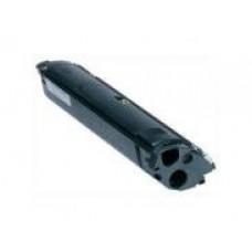TONER COMPATIBLE C1900/C900 BLACK SERVICART