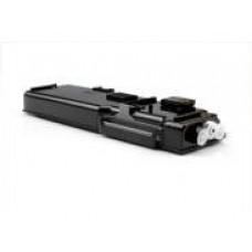 TONER COMPATIBLE C3760/C3765 BLACK SERVICART