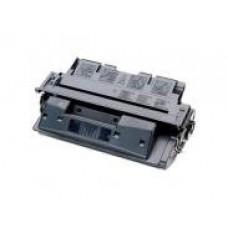 TONER COMPATIBLE C8061X SERVICART