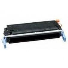TONER COMPATIBLE XEROX 1110 BLACK SERVICART