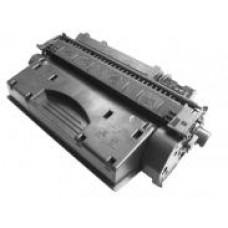 TONER COMPATIBLE C-EXV40 SERVICART