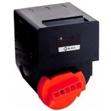 TONER COMPATIBLE CEXV21 BLACK SERVICART