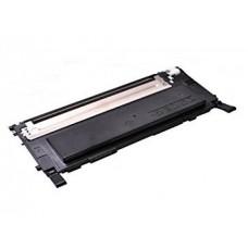 TONER COMPATIBLE CLP320/CLP325 BLACK SERVICART