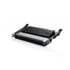 TONER COMPATIBLE CLP360/CLX3305 BLACK SERVICART