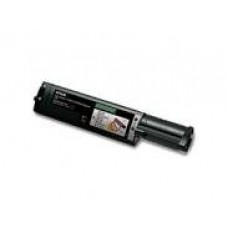 TONER COMPATIBLE C1100/CX11 BLACK SERVICART