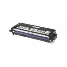 TONER COMPATIBLE DELL 3110/3115 BLACK SERVICART