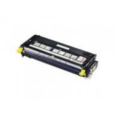 TONER COMPATIBLE DELL 3110/3115 YELLOW SERVICART