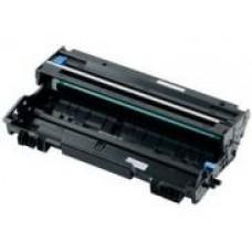 TAMBOR / DRUM COMPATIBLE DR3100 / DR3200 SERVICART