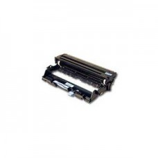 TAMBOR / DRUM COMPATIBLE DR5500 SERVICART