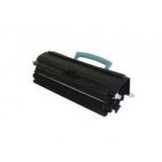TONER COMPATIBLE E260 SERVICART