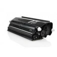 TONER COMPATIBLE E360 SERVICART