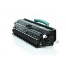 TONER COMPATIBLE E450 SERVICART