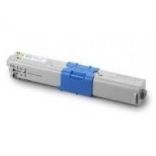 TONER COMPATIBLE ES3452/ES5431/ES5462 YELLOW SERVICART
