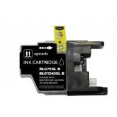 CARTUCHO COMPATIBLE LC1220/1240XL BLACK SERVICART