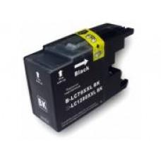CARTUCHO COMPATIBLE LC1280XL BLACK SERVICART