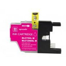 CARTUCHO COMPATIBLE LC1280XL MAGENTA SERVICART