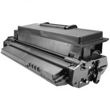 TONER COMPATIBLE ML-2150 SERVICART
