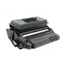 TONER COMPATIBLE ML-4550 / ML-4050 / ML-4551 SERVICART