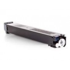 TONER COMPATIBLE MX23 BLACK SERVICART