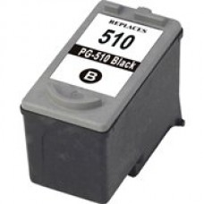 CARTUCHO COMPATIBLE PG510 BLACK SERVICART