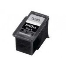 CARTUCHO COMPATIBLE PG540XL BLACK SERVICART