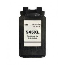 CARTUCHO COMPATIBLE PG545XL BLACK SERVICART