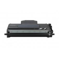 TONER COMPATIBLE SP1200 SERVICART