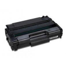 TONER COMPATIBLE SP3400 SERVICART