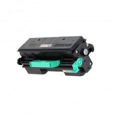 TONER COMPATIBLE SP4500 SERVICART