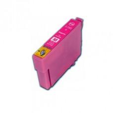 *CARTUCHO COMPATIBLE T2993XL MAGENTA SERVICART