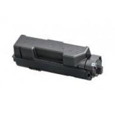 TONER COMPATIBLE TK1160 SERVICART