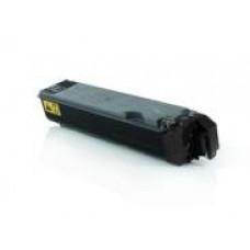 TONER COMPATIBLE TK510 BLACK SERVICART