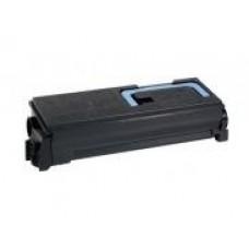 TONER COMPATIBLE TK5140 BLACK SERVICART