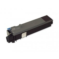 TONER COMPATIBLE TK520 BLACK SERVICART