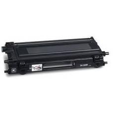 TONER COMPATIBLE TN135 BLACK SERVICART (BAJADA DE PRECIO!!!)