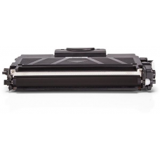 TONER COMPATIBLE TN2220/2010 JMB SERVICART