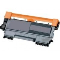 TONER COMPATIBLE TN2220/2010 SERVICART