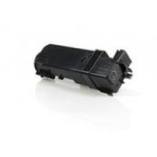 TONER COMPATIBLE XEROX 6125 BLACK SERVICART